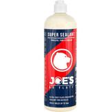 Joe's No Flats Super Sealant