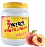 3Action 3Action Sport Drink 500g / 1kg