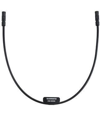 SHIMANO Shimano Di2 E-tube EW-SD50 elektrisk kabel