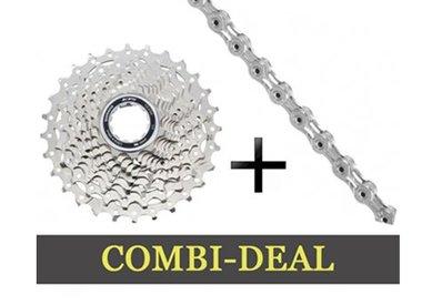 COMBI-DEAL
