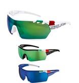 Salice Salice 006 ITA Sportsbriller