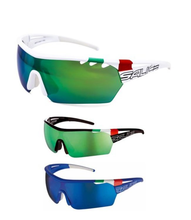 Salice 006 ITA Sportsbriller