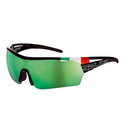 4fcb661c69f5 Bestil Salice Cykelbriller med RABAT her! - Cykelwebshop.dk