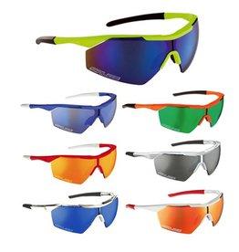 Salice Salice 004 Sportsbriller