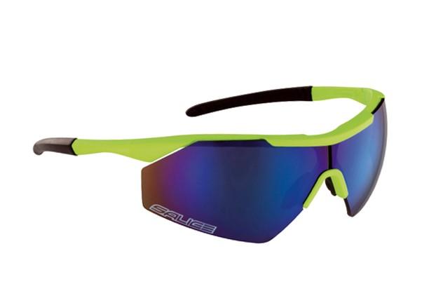 7fd4dc4b4206 Salice Salice 004 Sportsbriller Salice Salice 004 Sportsbriller ...