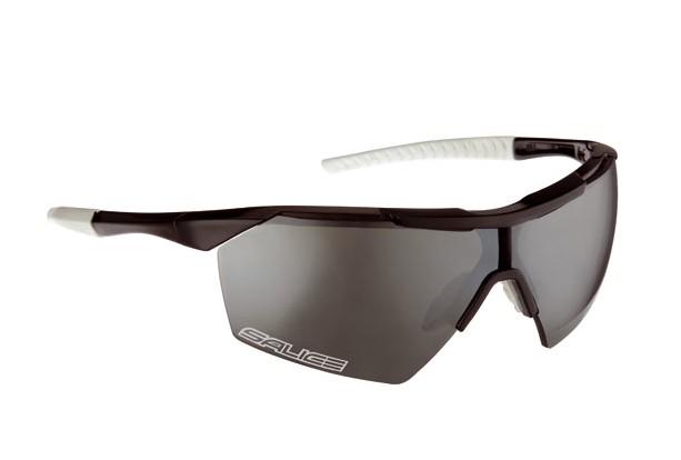 2a84475bc9d2 Bestil Salice cykelbriller med RABAT her! - Cykelwebshop.dk