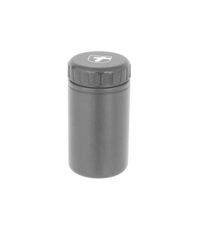 Trivio Vandflaskeværktøj