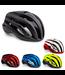 MET MET Trenta MIPS Racer Cykelhjelm
