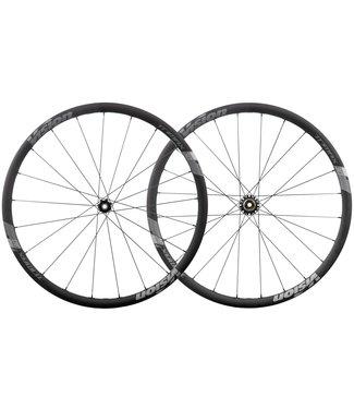 Vision Vision Trimax 30 Disc TL Hjulsæt