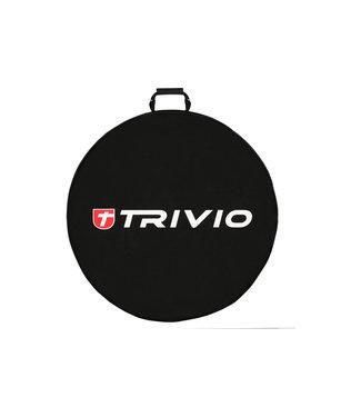 Trivio Trivio Single Hjultaske
