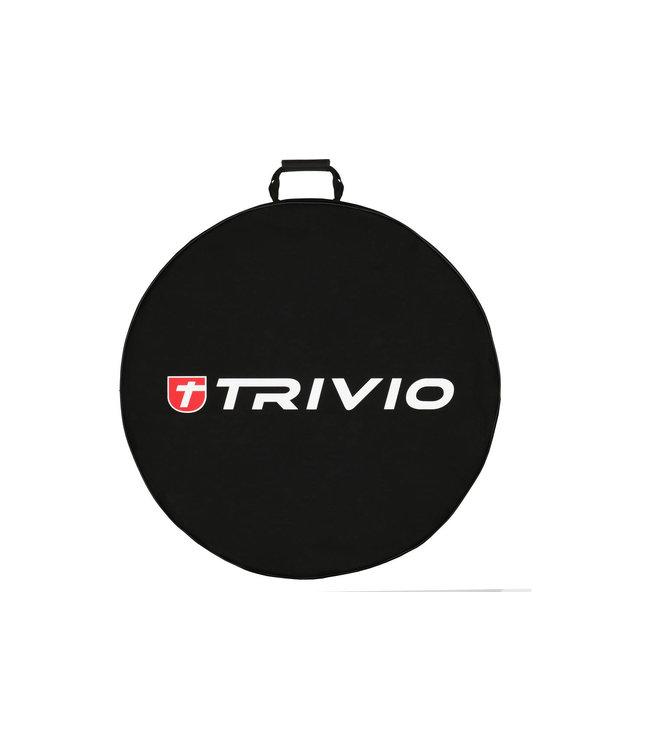 Trivio Single Hjultaske