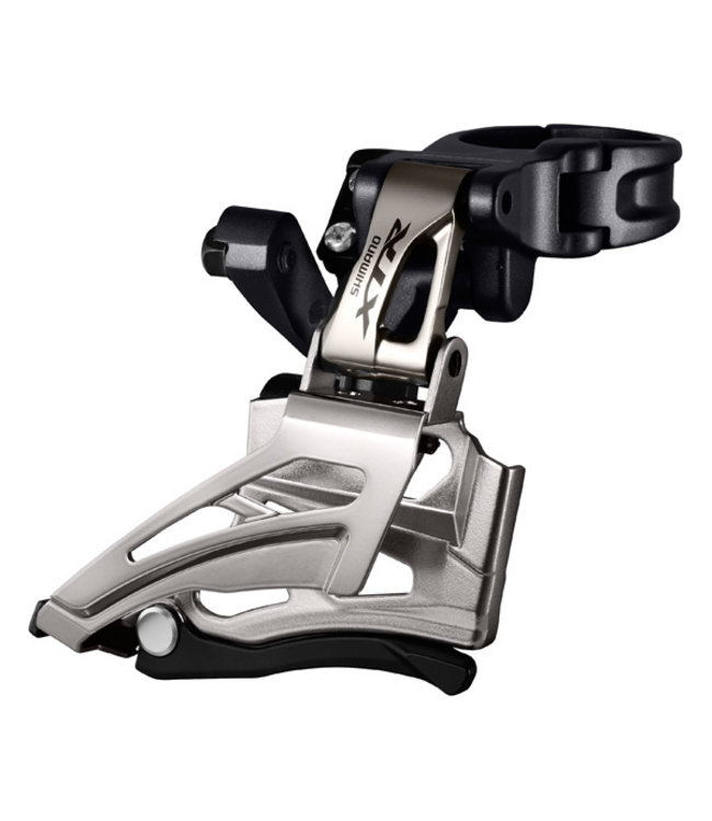 Shimano Forskifter XTR M9025 11 Speed