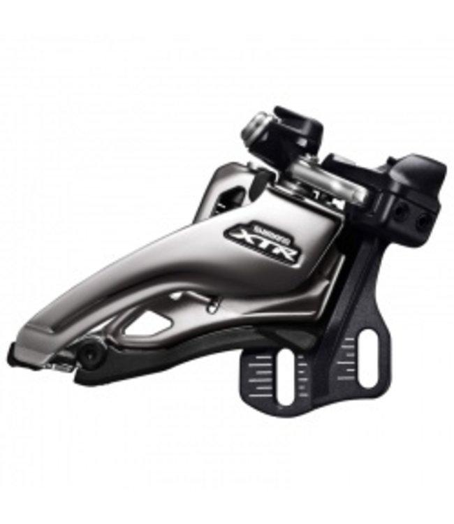 Shimano Forskifter XTR M9020 11 Speed