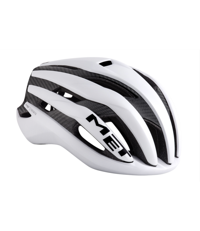 MET Trenta 3K Carbon Racer cykelhjelm