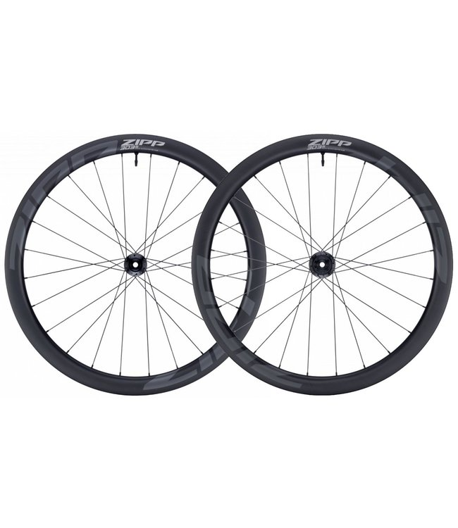 Zipp Zipp 303 S  Tubeless Carbon Clincher Disc Hjulsæt