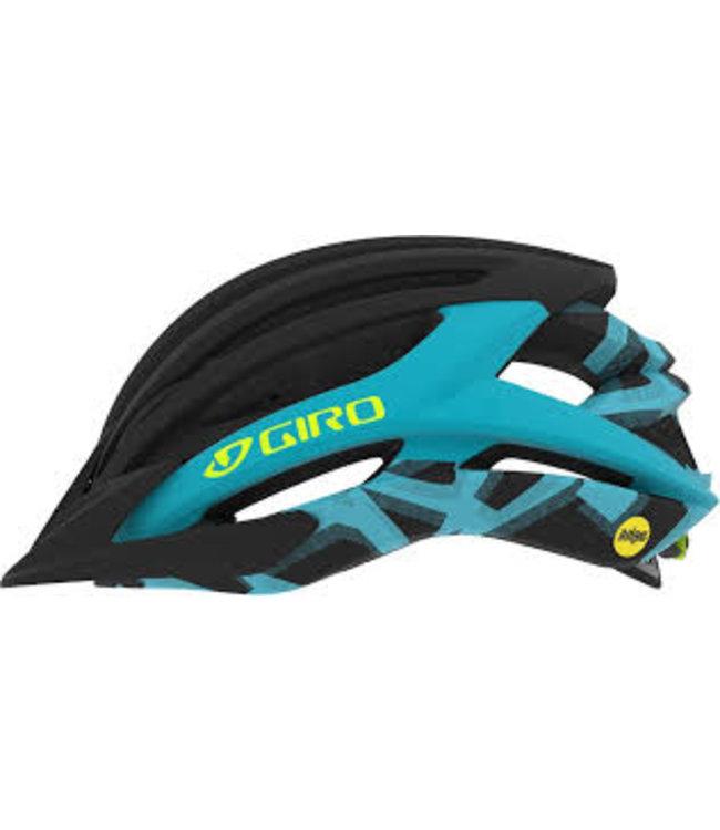 Giro Artex MIPS 2020 MTB Cykelhjelm