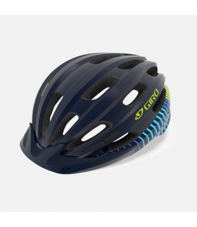 Giro Vasona MTB 2020 Dame cykelhjelm