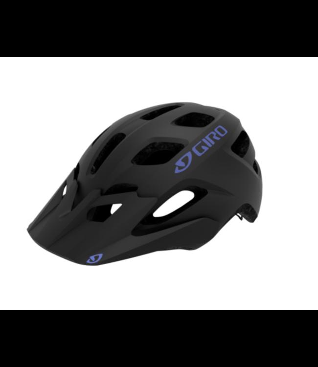 Giro Verce MTB 2020 Dame Cykelhjelm