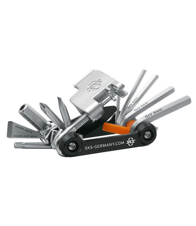 SKS SKS Tom 18 Multi Tool