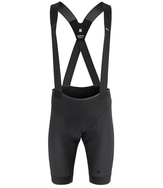Assos Equipe RS S9 Cykelshorts