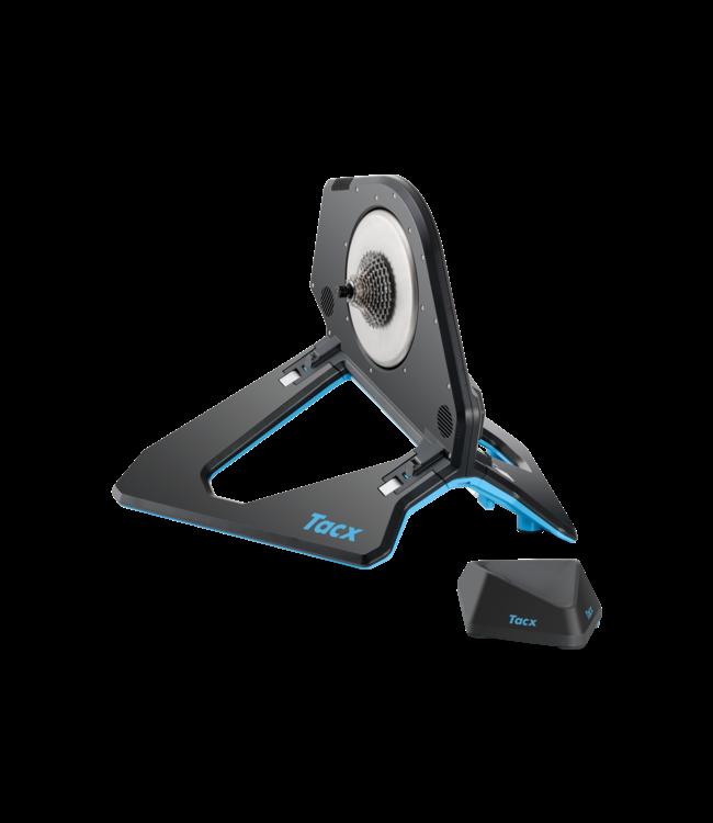 Tacx Neo 2T Smart T2875 Hometrainer