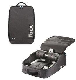 Tacx Tacx Taske T2960