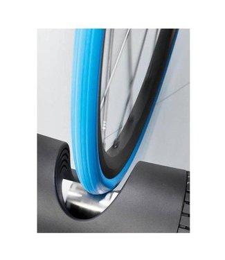 Tacx Tacx trainer dæk