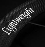 Lightweight Lightweight Meilenstein hjulsæt