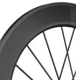 Lightweight Lightweight Fernweg hjulsæt