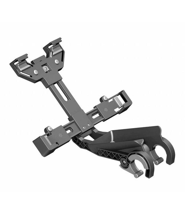 Tacx Tablet holder t2092