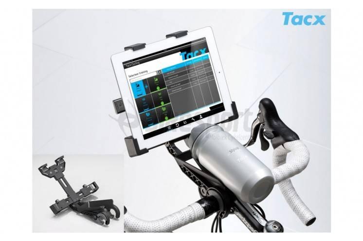 Tacx Tacx Tablet holder t2092