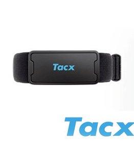 Tacx Tacx Pulsbælte ANT+ & Bluetooth Smart T1994