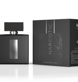MAD NARCOTIC 100 ML UNISEX