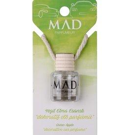 Apple Auto parfum 8ml