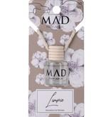 Lımpıo auto parfum 8ml