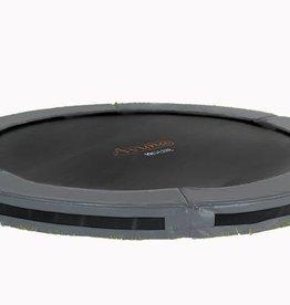 Avyna Avyna Pro-Line InGround trampoline 305cm Grijs