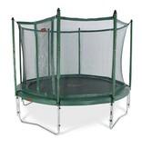 Avyna Avyna Pro-Line trampoline 305cm Groen COMBI
