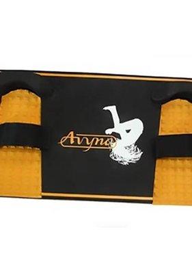 Avyna Avyna Bounceboard