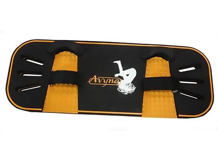 Avyna Avyna Bounceboard | kopen? | Speeltuinvoorthuis.nl