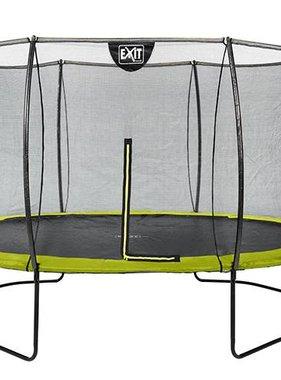 Exit Toys Exit Toys Silhouette 366cm lime