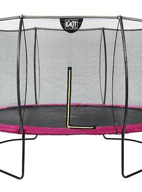 Exit Toys Exit Toys Silhouette 427cm pink