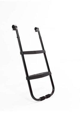 BERG Toys  BERG Toys ladder L