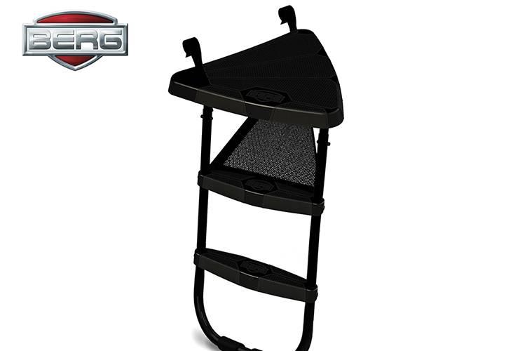 BERG Toys  BERG Ladder platform + ladder L