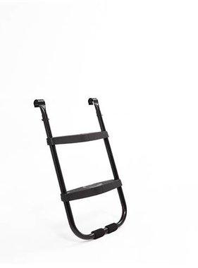 BERG Toys  BERG Toys ladder M