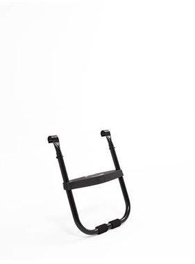 BERG Toys  BERG Toys ladder S