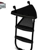 BERG Toys  BERG Ladder platform + ladder M