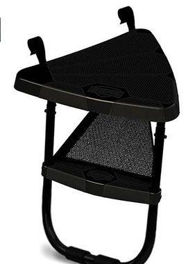 BERG Toys  BERG Ladder platform + ladder S