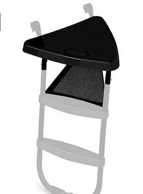 BERG Toys  BERG Ladder platform