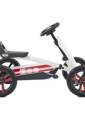 BERG Toys  BERG Buzzy Fiat 500