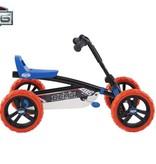 BERG Toys  BERG Buzzy Nitro